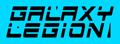 Galaxy Legion Wiki