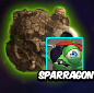 File:Sparragonplanet.png