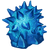 Gift cristal b