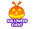 Halloween Event Icon