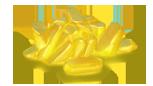File:Deco yellowcris 3 ready.png