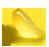 Deco yellowcris 1 ready