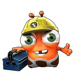 File:Worker.png