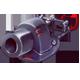 File:Gift blaster gun.png