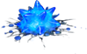 File:Deco blueloon 3 ready.png