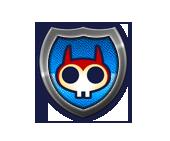 File:HH-ingame-logo.png