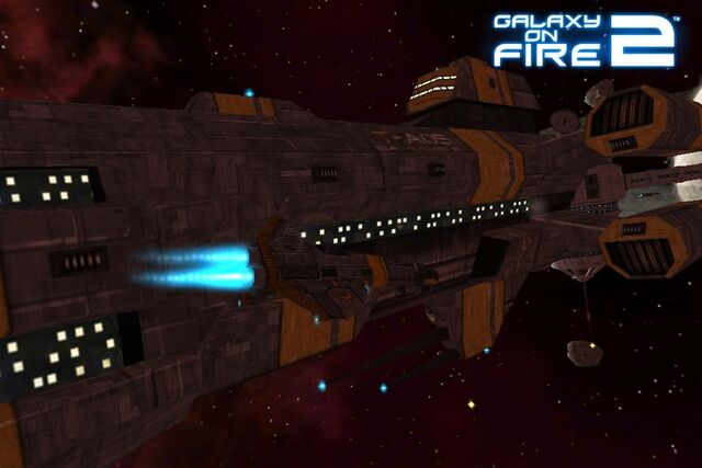 File:Terran-battle-cruiser-1-retina.jpg