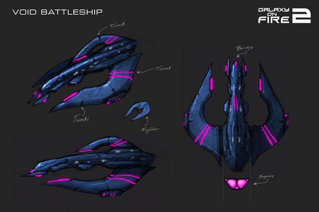 File:Void Battleship.jpg