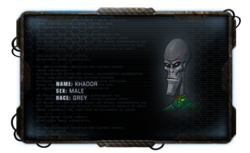 Galaxy-on-Fire-iPhone-iPad-Android-khador characterbox.png