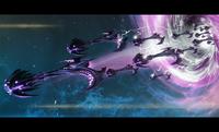 Gofa-voidinvasion-07-23-2015-(01)