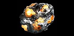 Ore gold 250