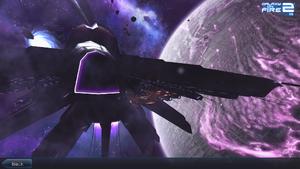 Screenshot 2014-04-03-16-19-28