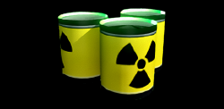 Commodity radioactive goods 250.png