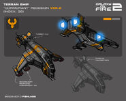 Fishlabs-iphone-game-galaxy-on-fire-2-redesign-terran-cormorant-ver2