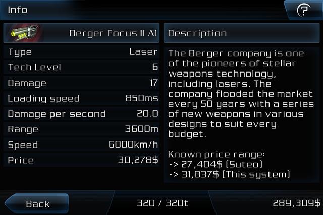 File:Berger Focus II A1.png