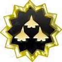 Datei:Badge-edit-7.png