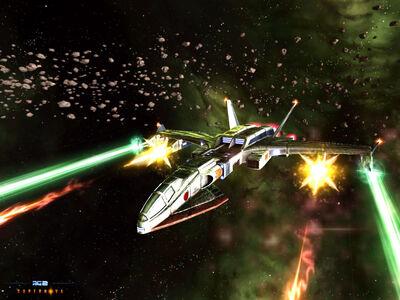 Gof2-supernova-fishlabs-3D-space-shooter-iphone-ipad-GRYPHON