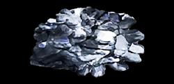 Ore hypanium 250