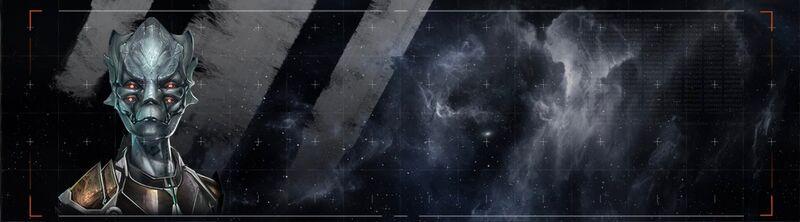 ShGaal Banner