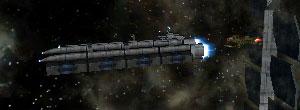 File:Nivelian-freighter.jpg