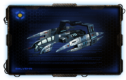 Info-box-ships-galaxy-on-fire-2-space-shooter-sci-fi-trader-nivelian