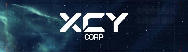 XCY Banner