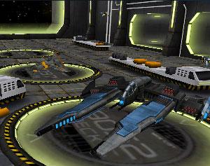 File:Terran-hangar.jpg