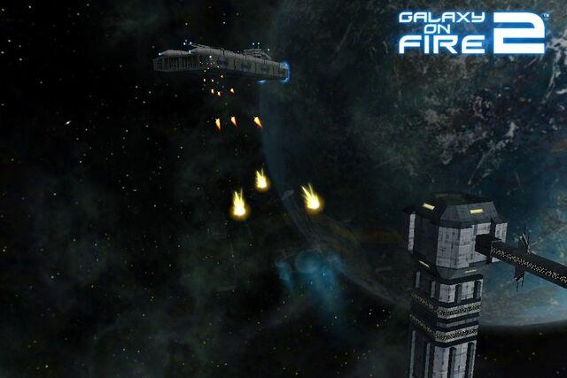 File:Nivelian-freighter11.jpg