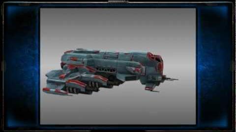 Galaxy on Fire 2 - Supernova - Dev Diary, pt