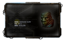 View box characters-bargand-surr