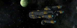 File:Terran-battleship1.jpg
