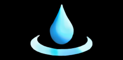 Commodity water 250.png