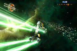 Galaxy-on-fire-2-supernova-3D-space-action-shooter-iphone-ipad-LASER.png