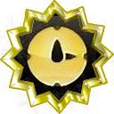 Datei:Badge-love-2.png