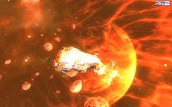 Gof2-supernova-fishlabs-iphone-ipad-shooter-GAMMA-SHIELD.png