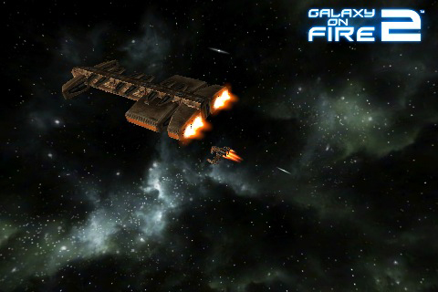 File:Midorian-freighter1.jpg