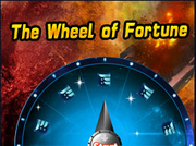 Wheel of Fortune2