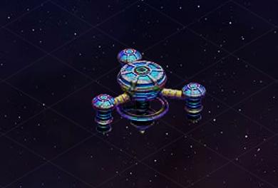 File:Spacebase2.png