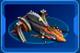 Ultra Nwyfre-II
