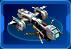 Shadow Trojan-I icon