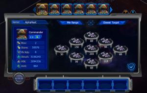 300px-Fleet
