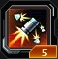Hop Bomb Research icon