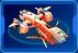 Shadow Trojan-IX icon