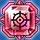 Accuracy Ruby-V