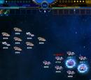 S10 Orion - Battle of Fayvitt