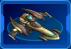 Megaran Grudge-III