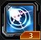 Energy Accumulation icon