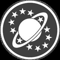 Nsea-logo