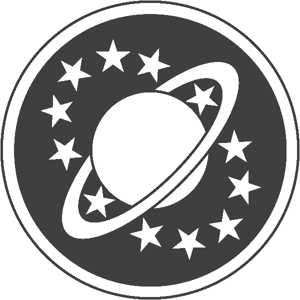 Galaxy Quest Ship: Image - Nsea-logo.png