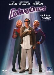 Galaxy-quest-cover